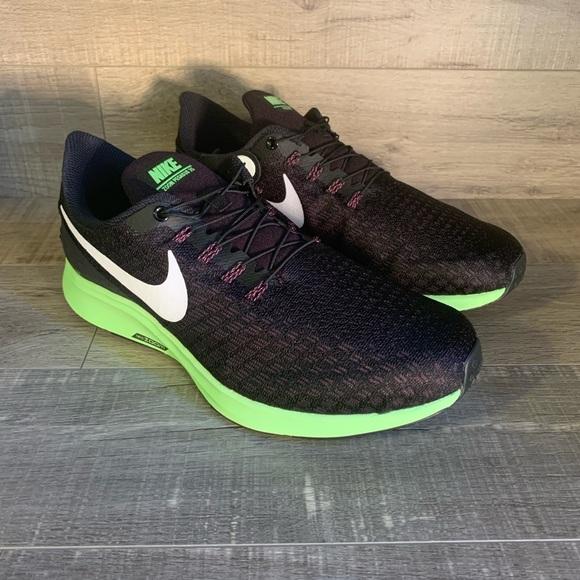 Nike Air Zoom Pegasus 35 Flyease 4e